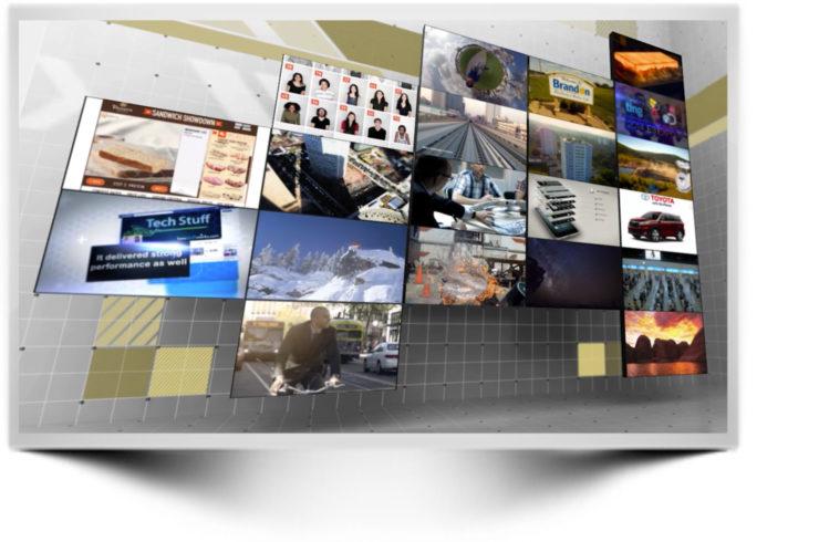 Online-video-production-mission-v2